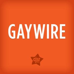 Gaywire: A History