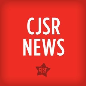 CJSR-News