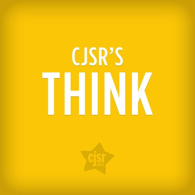 CJSR-News_THINK