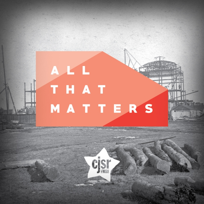 AllThatMatters-Podcast-iTunes